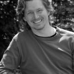 Jochen Haas, Schauspieler