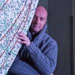 Gunnar Kristinsson, Künstler