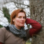 Julia Nessler, Naturpädagogin