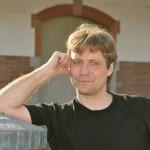 Jörg Nadeschdin, Schauspieler